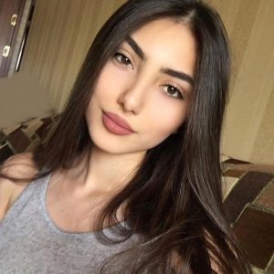 Irina best