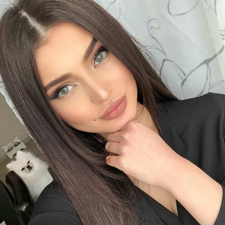 age of 25 women