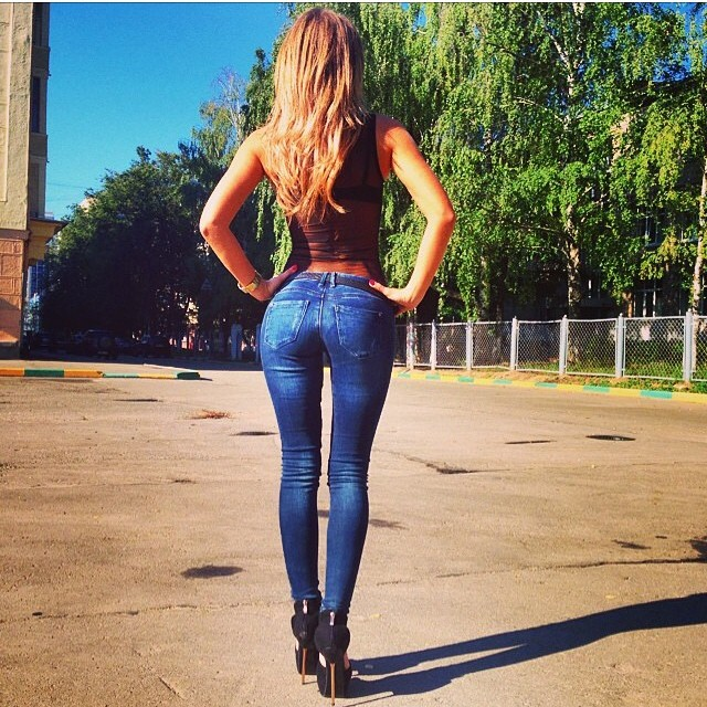 desire to get a Ukrainian girl