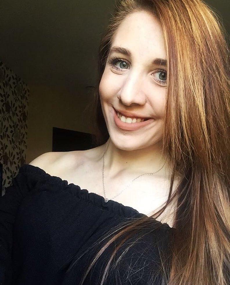 first date because Ukrainian women respect
