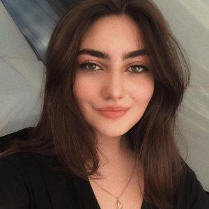 sex girl online